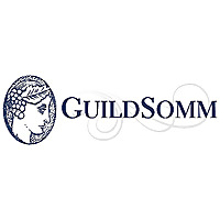 Guild of Sommeliers | Podcast for Wine Professionals