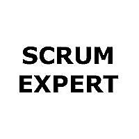 Scrum Expert Agile Project Management & Software Development