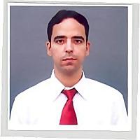 Bachat Khata