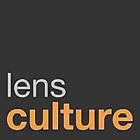 Lens Culture | Contemporry Photography
