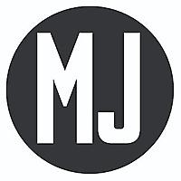 Men's Journal   Health, Adventure, Gear, Style