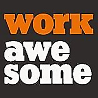 Work Awesome
