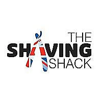 The Shaving Shack Blog