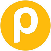 Propellernet Blog   SEO, Search Marketing & PR News