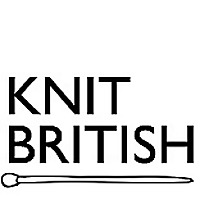 KnitBritish