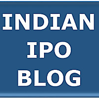 Indian IPO Blog | Analysis and Insights into the world of IPOs and investing in India