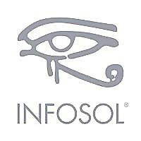InfoSol Blog