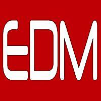 EDM Canada