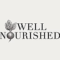 Well Nourished | Simple Recipes, Whole Foods, Inspired Health
