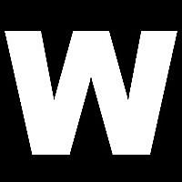 White.net   Digital Marketing, PPC & SEO Blog
