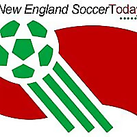New England Soccer Today