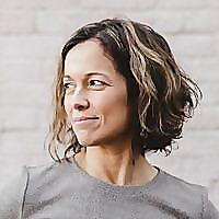 Cult of Pedagogy By Jennifer Gonzalez | Blog For Teachers