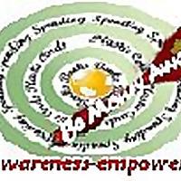 Be Money Aware Blog | Awareness empowers
