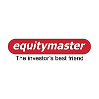 Equity Master