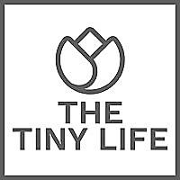 The Tiny Life   Tiny House Living Blog