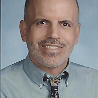 Larry Ferlazzo | English Education Blog