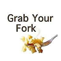 Grab Your Fork