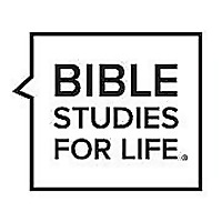 Bible Studies For Life Blog — Where Bible Meets Life