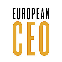 European CEO | The premier content portal for CEOs