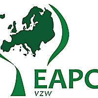 EAPC | The Blog of the European Association of Palliative Care