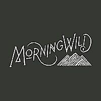 MORNINGWILD Photography | Asheville Wedding Photographers