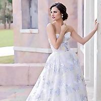 Kristen Weaver Photography - Orlando Wedding Photographer