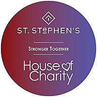 House of Charity