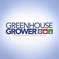 Greenhouse Grower
