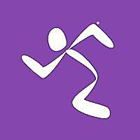 Anytime Fitness Blog