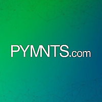 PYMNTS.com   Payments and Financial Technology News