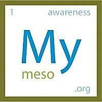 myMeso.org   Mesothelioma Blog