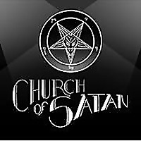The Church Of Satan