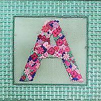 Anna Pearson's Needlepoint Blog