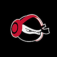 The Music Ninja - Discover new music everyday