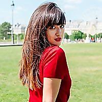 Meet Me In Paree | Fashion blog in Paris
