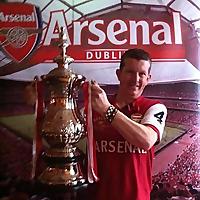 Ever Arsenal