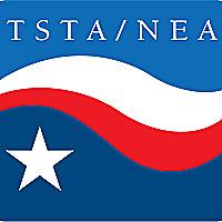 TSTA | Texas State Teachers Association