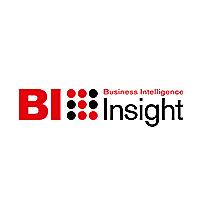 BI Insight