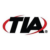 Telecommunications Industry Association » NEWS & PUBLICATIONS