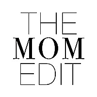 The Mom Edit