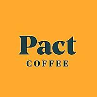 Pact Coffee | Coffee Travel Blog