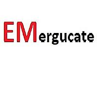 Emergucate | Emergency Medicine Bite-Sized Basics