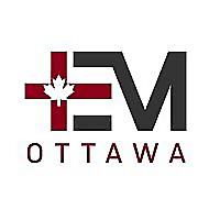 EMOttawa | Emergency Medicine Ottawa
