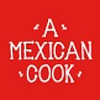 A Mexican Cook   Mexican Food And How To Cook It In Ireland