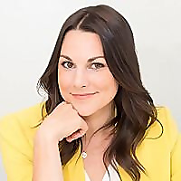 Whitney E. RD, Registered Dietitian Nutritionist in Los Angeles