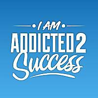 Addicted 2 Success » Motivation