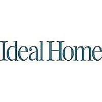 Ideal Home | Kitchen, Bathroom, Bedroom and Living Room Interior Design Blog
