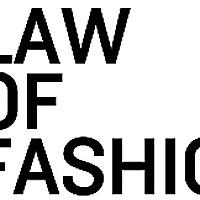 Law of Fashion Blog