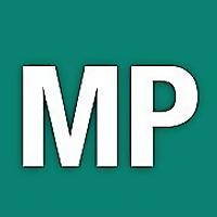 Modern Pathology | Nature Research