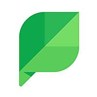Sprout Social | Social Media Insights